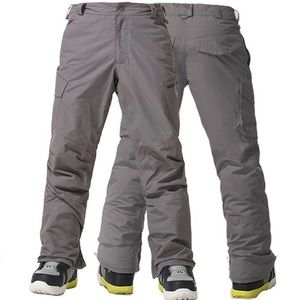 Ride Snowboard Ski Snow Pants